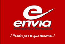 image for Envia