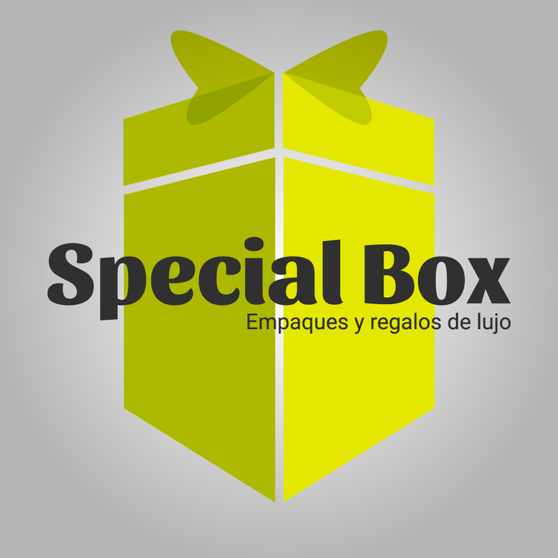 image for  Special Box