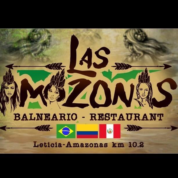 image for Balneario y Restaurant Las Amazonas