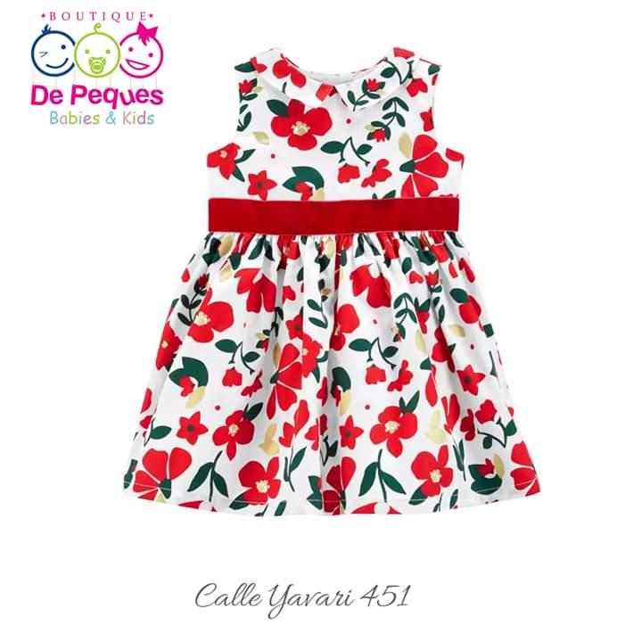 image for De Peques Babies & Kits