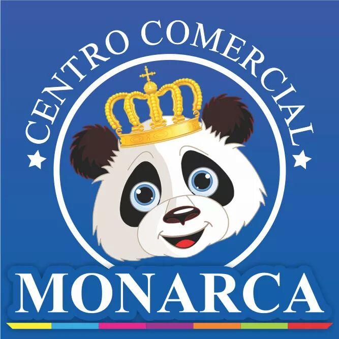 image for C C Monarca