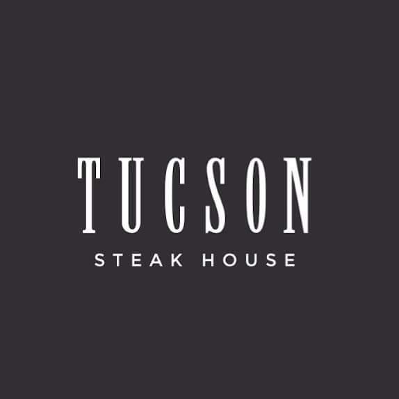 image for Tucson