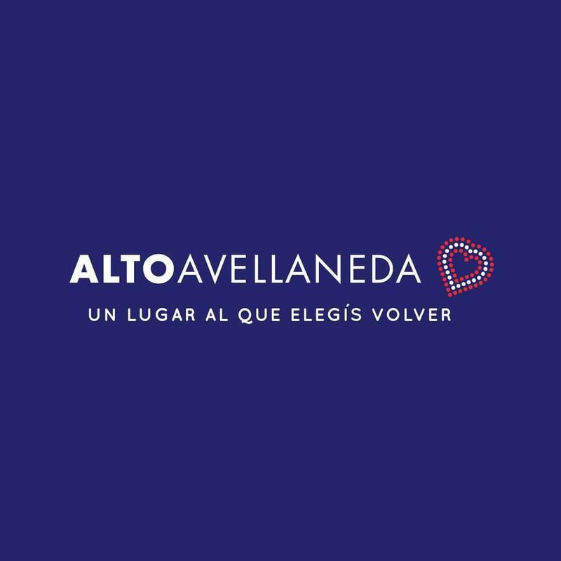 image for Alto Avellaneda Shopping