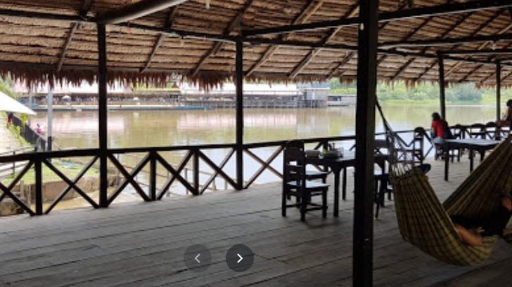 image for Restaurante Cabanas