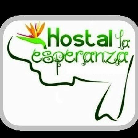 image for Hotel la Esperanza