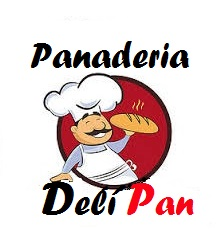 image for Deli Pan