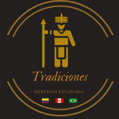image for Tradiciones Amazonicas