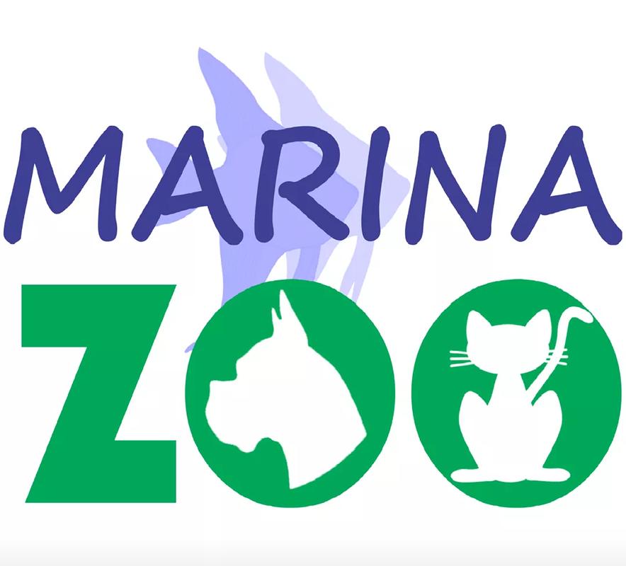image for Veterinaria Marinazoo Ica