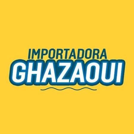 image for Importadora Ghazaoui