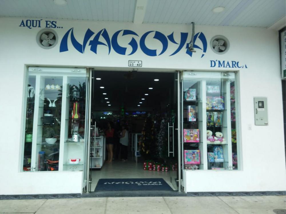 image for Nagoya