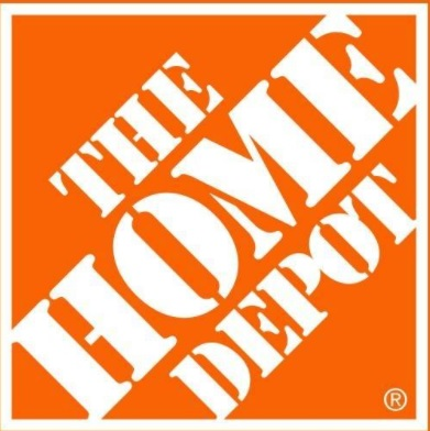 image for The Home Depot