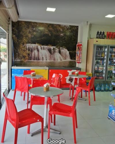 image for Panificadora Santa Clara