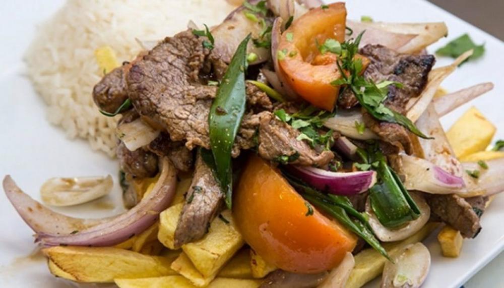 image for Restaurante nemoi
