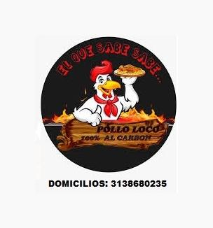 image for Pollo Loco
