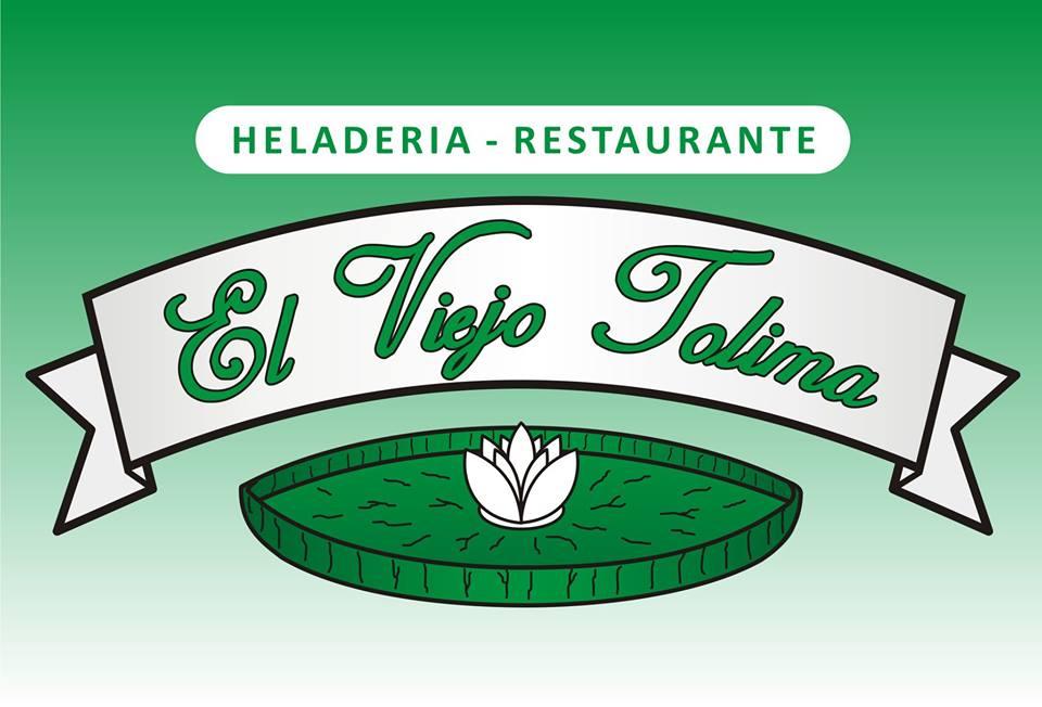 image for El viejo Tolima
