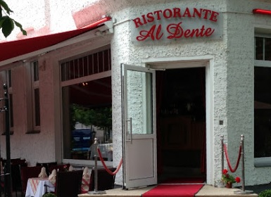 image for Ristorante Al Dente