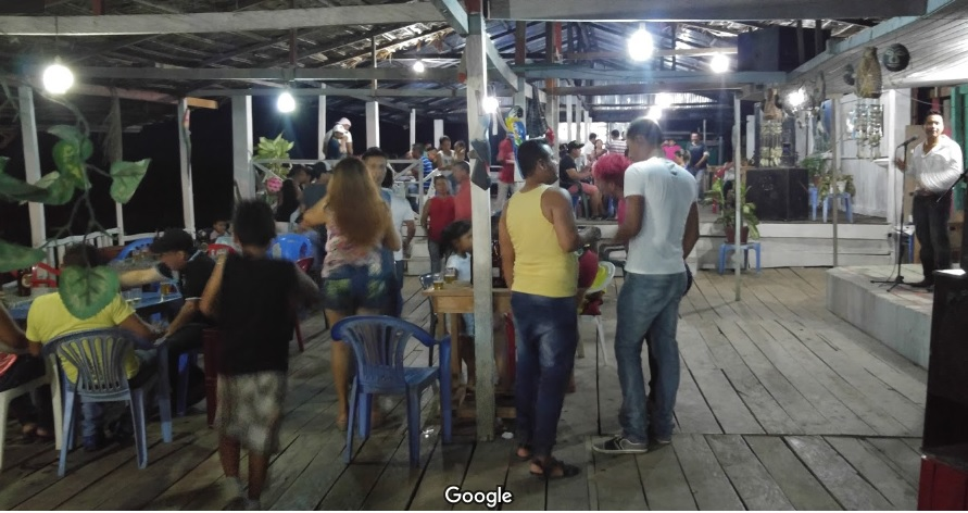 image for Restautant Turistico Sabor Peruano