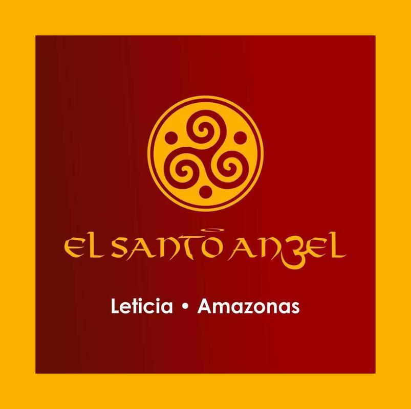 image for El Santo Angel