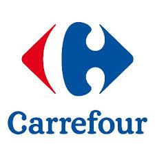 image for Carrefour Hipermercado Taguatinga