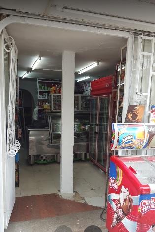image for Supermercado Cigarreria Merka Express