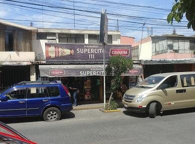 "image for Minimarket ""El Supercito I"""