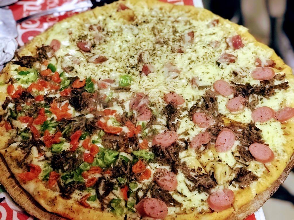 pizzeriapaulo-1.jpeg