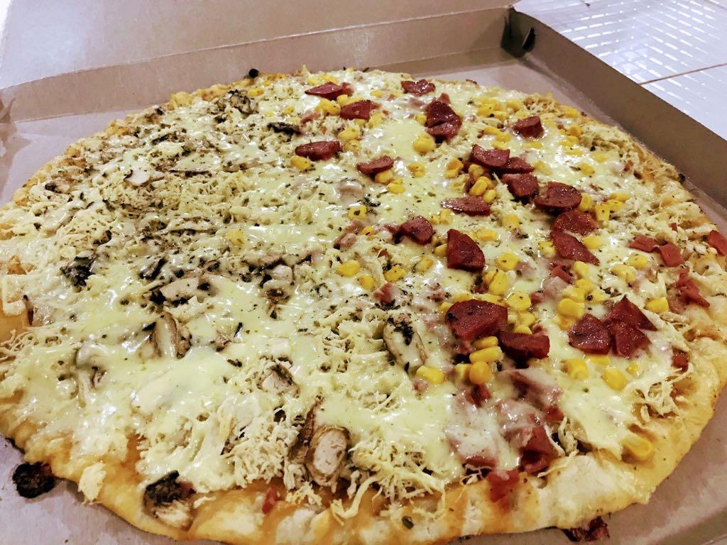 pizzeriapaulo-5jpeg.jpeg